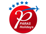 paras holiday